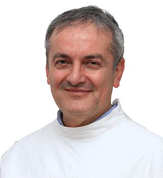 Cabinet De Dermatologie Du Docteur Marc Abensour Strasbourg